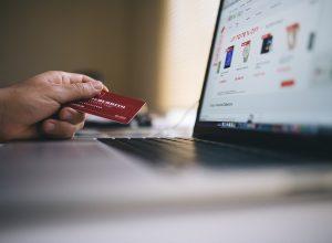Souscrire à un crédit en ligne, le pourquoi du comment