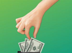 Emprunter de l'argent en Belgique : comprendre le processus