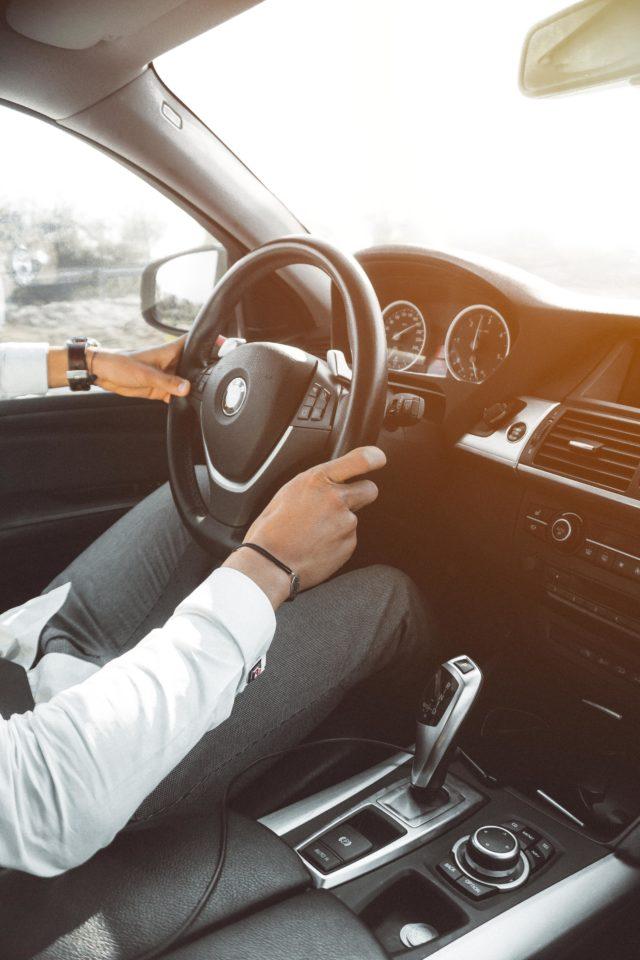 Comparateur d'emprunt automobile