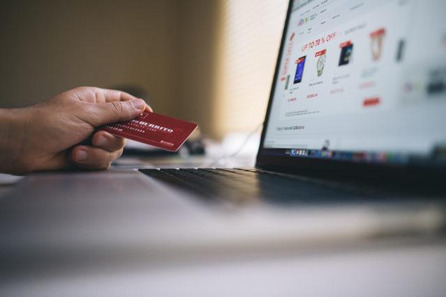 Exemple d'un tarif d'emprunt